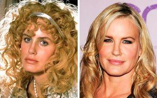 15 actori care arată mai bine acum decât la 20 de ani