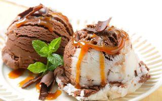 Trucuri cu răcoritoare de vară, pentru înghețata preferată