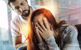 Scrisoare pentru femeile care se îndrăgostesc de bărbați care nu știu să iubească