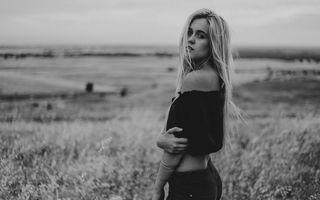Te simți vinovată când ești tristă sau anxioasă? 3 adevăruri care îți vor reda starea de bine