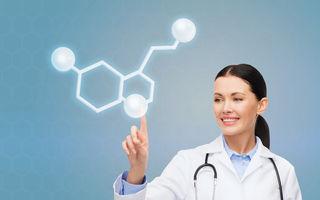 """Ce este serotonina? Tot ce trebuie să știi despre """"hormonul fericirii"""""""