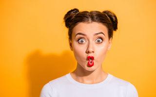 Pot trăsăturile faciale să ne influențeze personalitatea? Află ce spun savanții