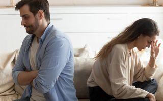 10 semne că bărbatul de lângă tine e un imatur care îți va strica viața