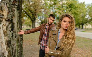 Ce ne provoacă suferință în relații? Părerea psihologului