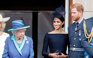 Motivul pentru care Regina Elisabeta poartă mereu perle