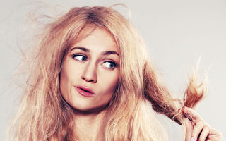 Cum să elimini și să previi nuanțele de roșcat din păr