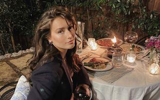 3 gânduri care te vor ajuta să ai o relație sănătoasă cu mâncarea: Sfaturile unui nutriționist