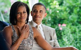 Michelle Obama a suferit de depresie din cauza pandemiei: Mesajul emoționant pe care l-a publicat pe Instagram