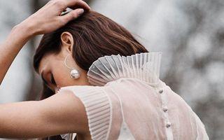 10 lucruri toxice care îți pot distruge ziua nunții