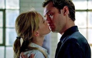 12 filme despre abuz care te vor îndemna să renunți la relația ta toxică
