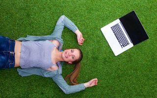 5 lucruri utile în viață pe care le poți învăța online, pe cont propriu