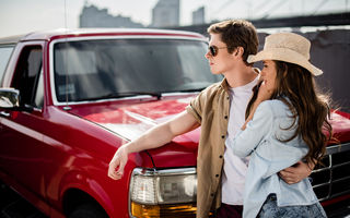 5 adevăruri dure despre relația cu un Taur. Nu e așa simplu să-l iubești!
