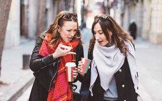 6 zodii cu care nu poți lega o prietenie adevărată. Nu te baza pe ele!