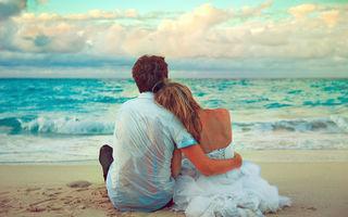 Horoscopul dragostei pentru săptămâna 24-30 august. Săgetătorul va avea parte de o perioadă foarte intimă