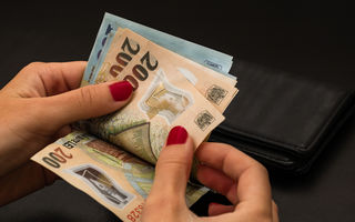 Horoscopul banilor pentru săptămâna 24-30 august. Balanța are șansa de a avansa profesional