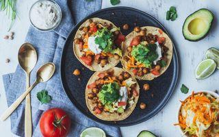 3 trucuri care te ajută să gătești mâncăruri gustoase, ca la restaurant