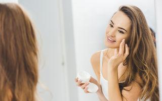 Ingredientul cosmetic pe care femeile l-au căutat cel mai des pe Google anul acesta