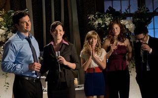 Atunci și acum: Cum arată astăzi actorii din Smallville