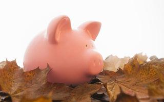 Horoscopul banilor pentru luna septembrie. Balanța are noroc de câștiguri suplimentare