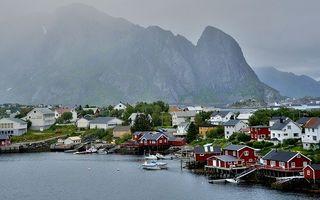 Cum este viața în Norvegia? Ce trebuie să știi dacă vrei să te muți acolo