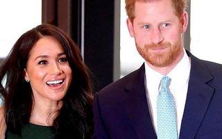 Calitatea pe care Meghan Markle și Prințul Harry o admiră la o persoană