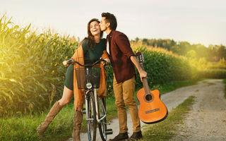 Horoscopul dragostei pentru săptămâna 7-13 septembrie. Balanța este prinsă între dorință și obligație