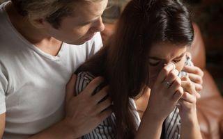 10 lucruri pe care să le ai în minte când îl ierți pe cel care te-a înșelat