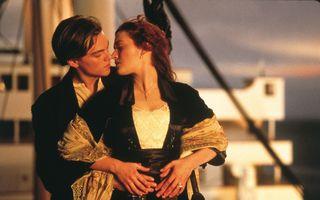 """Cum arată actorii din """"Titanic"""" după 23 de ani de la marele succes"""
