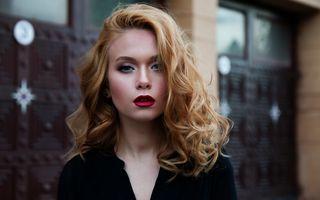 4 sfaturi pentru alegerea celei mai bune perii de păr cu aer rotative