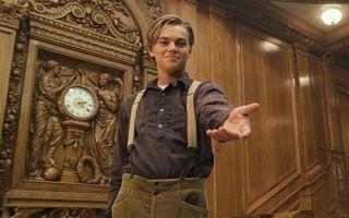 12 detalii din filme pe care nici fanii adevărați nu le-au observat