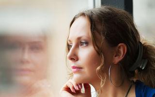 6 pași pentru a-l uita definitiv și pentru a-ți vindeca sufletul