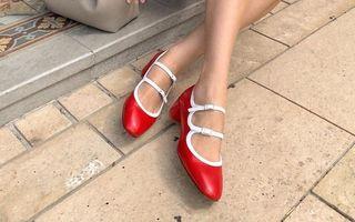Ce pantofi se poartă în toamna 2020. Modele în tendințe