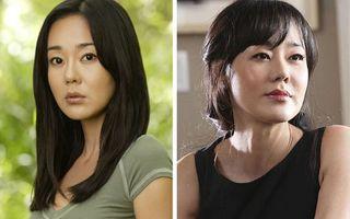"""Cum arată acum vedetele din """"Lost"""", la 10 ani după ultimul episod"""