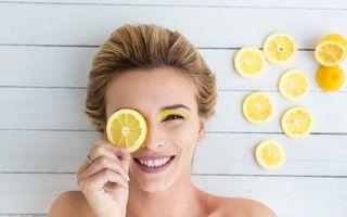 Cele mai importante vitamine și de unde le putem procura