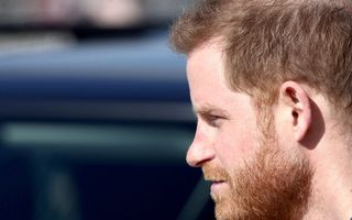 Prințul Harry împlinește 36 de ani: Ce i-a transmis fratele său