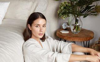 Cât de des ar trebui să te speli pe față? Ce spun dermatologii