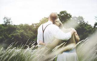 Zodiile care își pierd rapid interesul în dragoste versus zodiile care te vor iubi pentru totdeauna