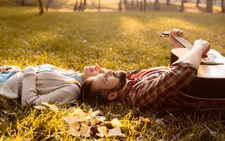 Horoscopul dragostei pentru săptămâna 21-27 septembrie. Berbecii se pot îndrăgosti de altcineva