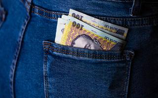 Horoscopul banilor pentru săptămâna 21-27 septembrie. O schimbare profesională le poate aduce Gemenilor mai mulți bani