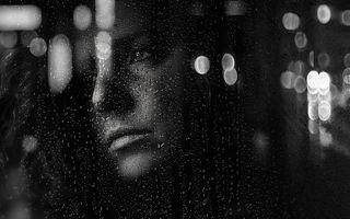 3 lecții despre iubire pe care le înțelegem, din păcate, mult prea târziu