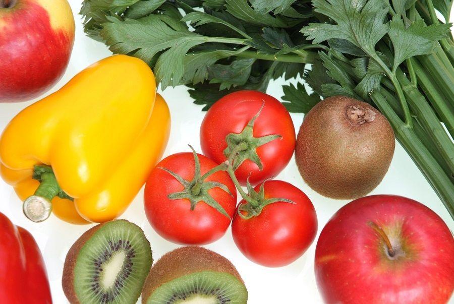 dureri articulare fructe legume groapă gelatină pentru dureri articulare