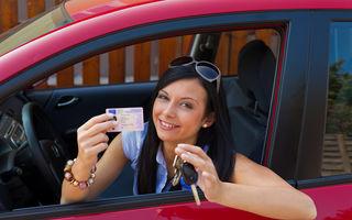 Stăpânirea emoțiilor înainte de examenul auto. 6 sfaturi utile