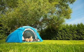 8 sau 9 sfaturi împotriva risipei alimentare când pleci cu cortul