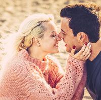 Cum sa faci o Balanța sa te iubeasca pentru totdeauna. 4 lucruri esențiale de care sa ții cont