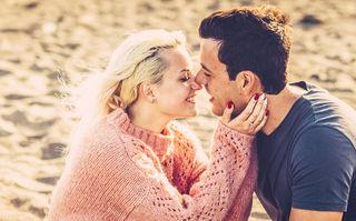 Cum să faci o Balanță să te iubească pentru totdeauna. 4 lucruri esențiale de care să ții cont