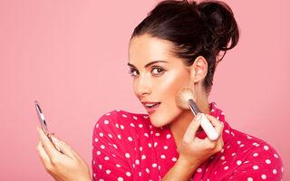 6 produse cosmetice pe care un makeup artist nu le-ar cumpăra niciodată
