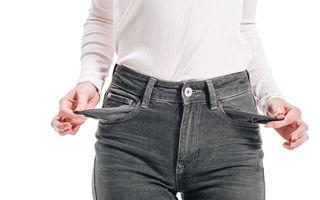 5 obiceiuri care îți aduc sărăcia la ușă. Renunță la ele de astăzi!