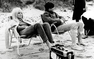 Brigitte Bardot a împlinit 86 de ani: 35 de imagini cu una dintre cele mai frumoase femei din toate timpurile