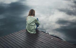4 strategii de sănătate mentală și emoțională care te ajută să depășești mai ușor orice problemă