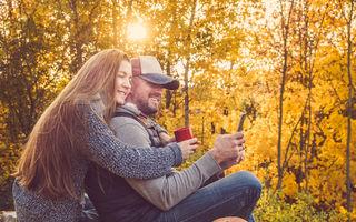 Horoscopul dragostei pentru săptămâna 5-11 octombrie. Capricornul spune adio aventurilor